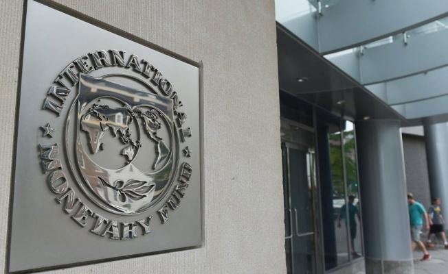 IMF Görüşmeleri Başladı mı?