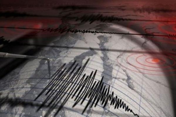 Deprem Araştırması: Kimse Güvenmiyor...