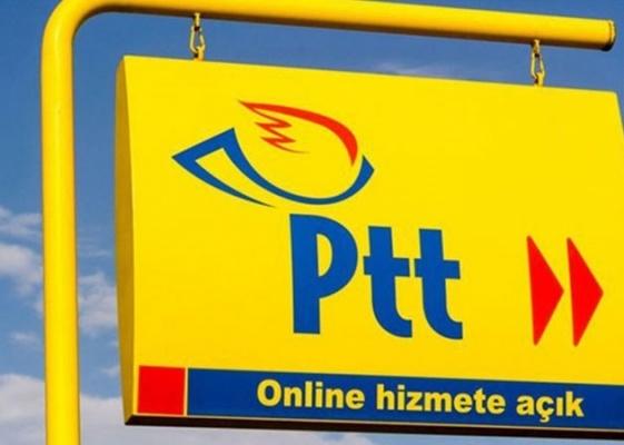 Ailelere Kömürü PTT Dağıtacak!