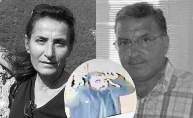 Torbalı'da Katil Zanlısı Yaralı Olarak Yakalandı!