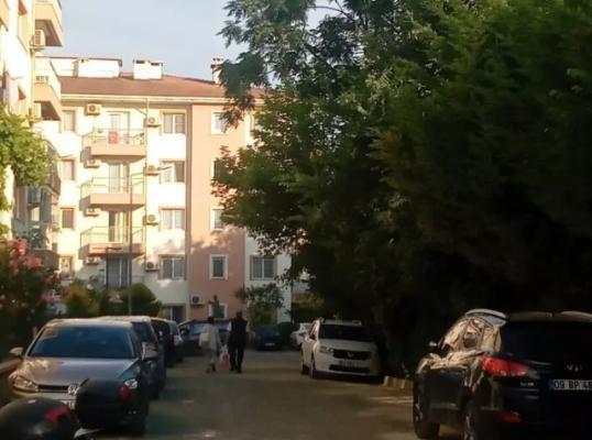 3 Kadınla Alem Yapan 75 Yaşındaki Adam Şoka Uğradı!