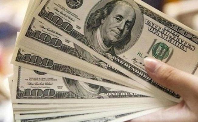 Dolar Durdurulamıyor!