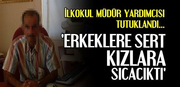 35 YILLIK ÖĞRETMEN.. EVLİ VE 2 ÇOCUK BABASI...