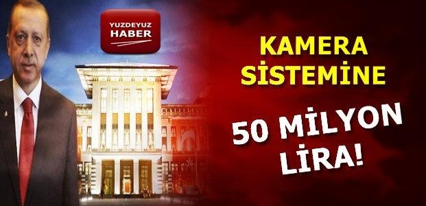 57 BİN İŞÇİNİN MAAŞINA BEDEL!