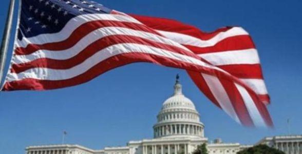 ABD: DERİN ENDİŞE DUYUYORUZ...