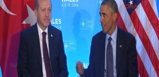 ABD: IRAK'TAN TÜRK ASKERİNİ ÇEKİN...