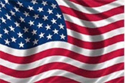 ABD'DEN FLAŞ GEZİ PARKI AÇIKLAMASI