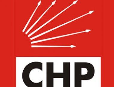 ABD'NİN CHP'YE İLGİSİ ARTTI