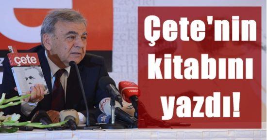 'ADLİYE'YE GELMEYİN, BELAYA BULAŞMAYIN!'