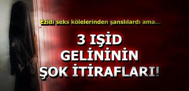 AHLAK POLİSLİĞİ YAPIYORLARDI...