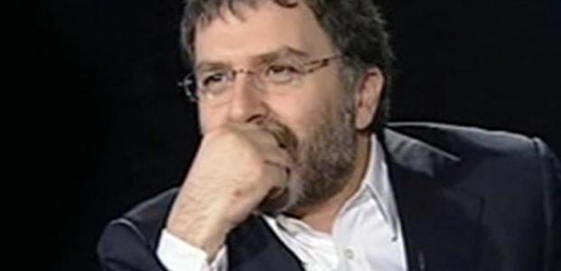 AHMET HAKAN'IN DA TAPESİ ÇIKTI!