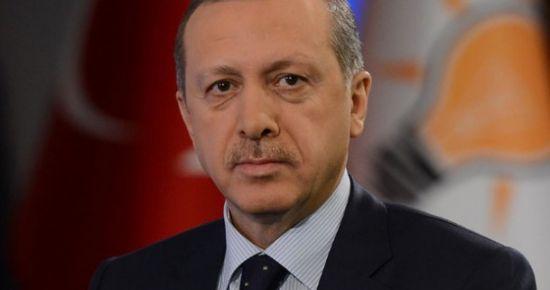 AK PARTİ GRUP TOPLANTISI İPTAL