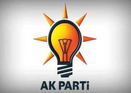 AK PARTİ YOL HARİTASINI BELİRLEDİ...
