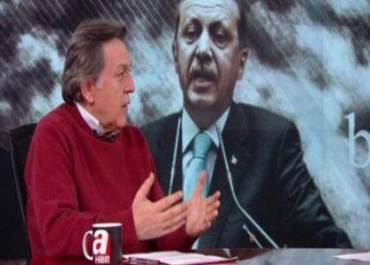 'AKP, 400 VEKİLE ULAŞAMAZ'