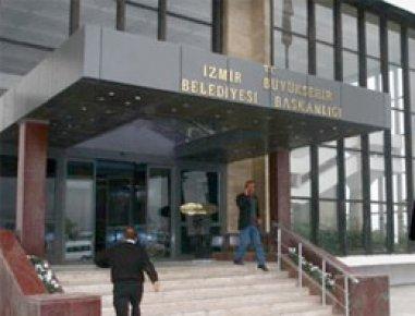 AKP İZMİR'İ SEÇİM SONRASINA BIRAKTI!