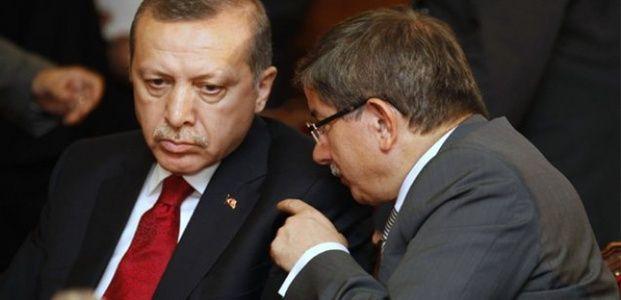 AKP'NİN CANINI SIKACAK ANKET...