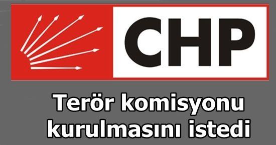 'AKP'NİN KOLTUK DEĞENEĞİ OLMAYIZ...'