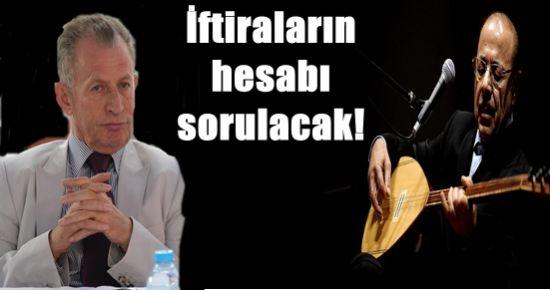 """""""AMAÇ HÜSEYİN ASLAN İSMİNİ KARALAMAK.."""""""
