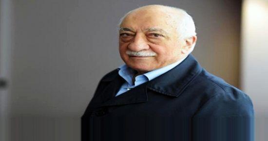 AMERİKAN ARŞİVİNDEN 'GÜLEN MEKTUBU' ÇIKTI!