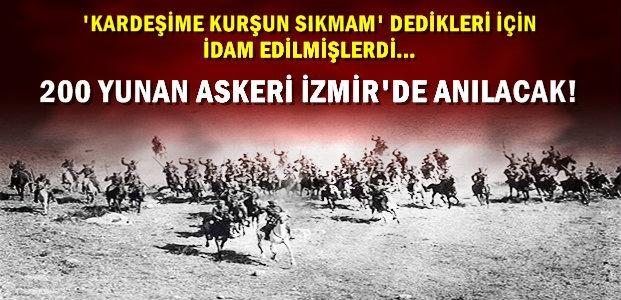'ANADOLU HALKINA KURŞUN SIKMAYIZ'