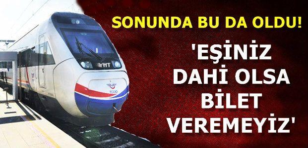 ARABİSTAN'I SOLLADIK...