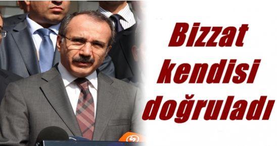 ASKERE LİSELERE DİN DERSİ GELİYOR...