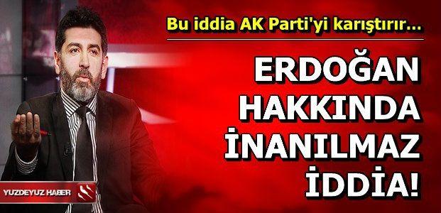 'ASLINDA HERŞEYİ BİLEREK YAPIYOR...'