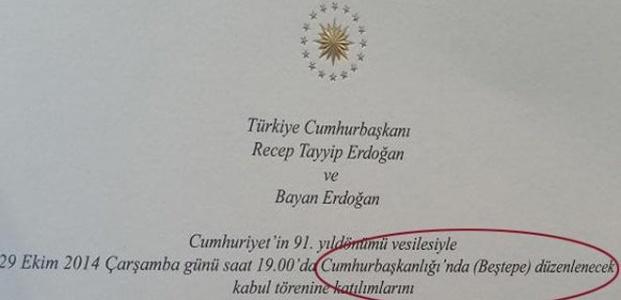 ATATÜRK'Ü SİLİYORLAR...
