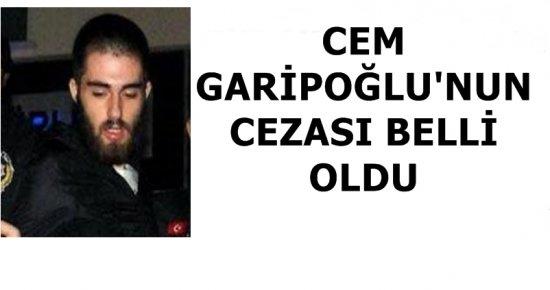 BABASI BERAAT ETTİ...