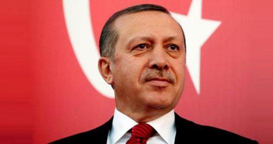 BAŞBAKAN'A O YETKİ DE VERİLDİ...