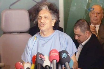 BEDRİ BAYKAM'DAN BAŞBAKAN'A SİTEM