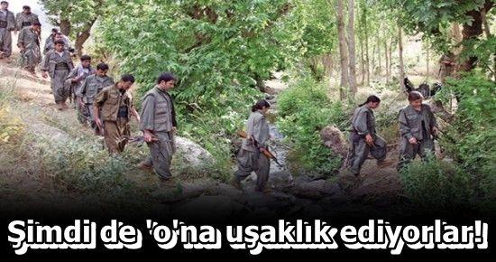 BEŞŞAR ESAD'IN ASKERİ OLDULAR!