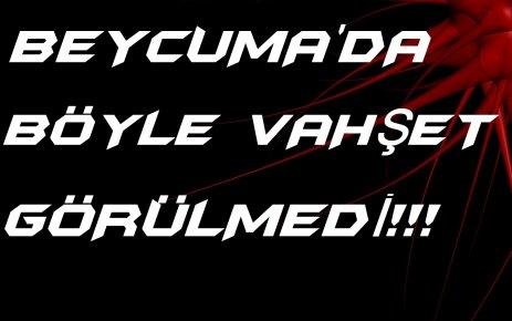 BİR AİLEYİ YOK ETTİLER!!!