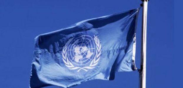 BM: 1915'TE KATLİAM SUÇU İŞLENDİ...