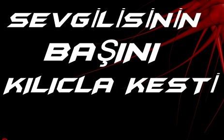 BÖYLE VAHŞET GÖRÜLMEDİ!!!