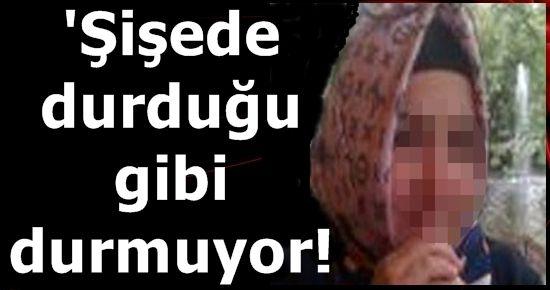 BÖYLESİ SADECE 'TÜRKİYE'DE'' OLUR!