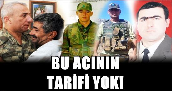 BU ACININ TARİFİ İMKANSIZ!