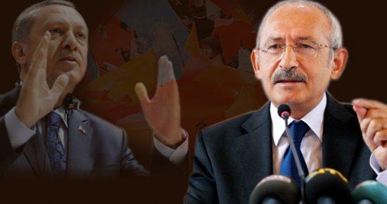 BU İDDİA CHP'Yİ ÇİLEDEN ÇIKARTTI!