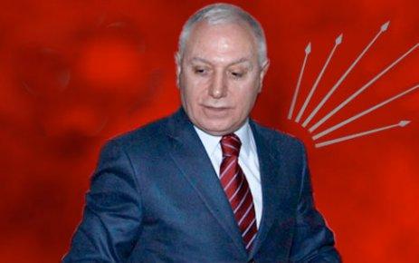 BU İDDİA CHP'Yİ DARMADAĞIN EDER...