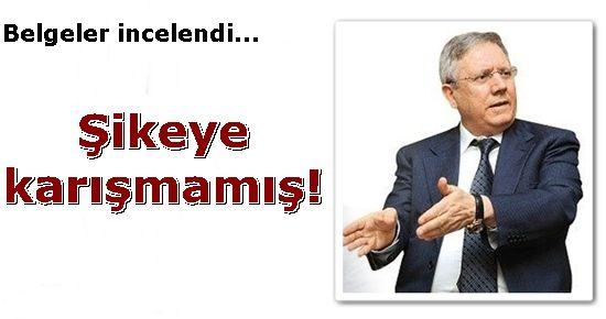 BU İDDİA DOĞRUYSA ORTALIK KARIŞACAK!