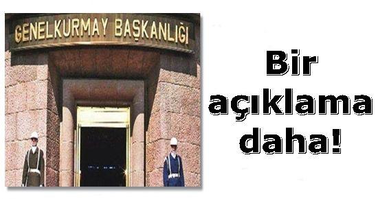 BU KEZ HEDEF EMEKLİ ASTSUBAYLAR...