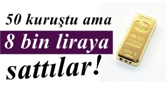 BURASI TÜRKİYE!