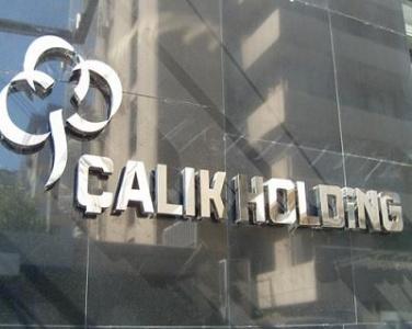 ÇALIK HOLDİNG'TEN YALANLAMA!