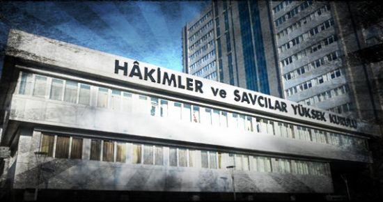 CEMAATE KARŞI YENİ 'İTTİFAK'...