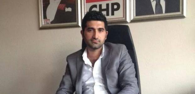 CHP İZMİR GENÇLİĞİ ONU İSTİYOR...