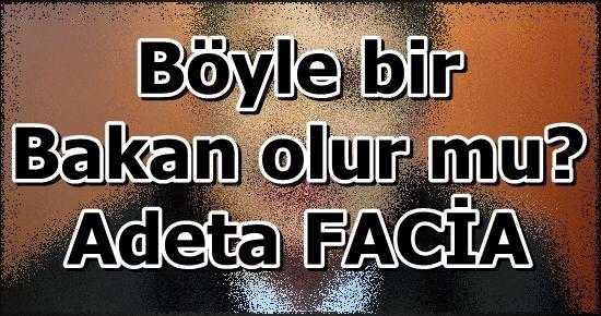 CHP LİDERİ'NDEN SERT SÖZLER...