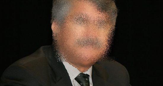 CHP'DE 2. ADAY DA BELLİ OLDU!
