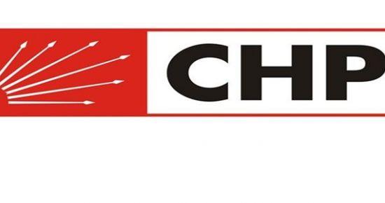CHP'DE 'O' ADAY DEĞİŞTİ!