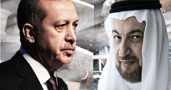 CHP'Lİ VEKİLDEN ŞOK İDDİA!