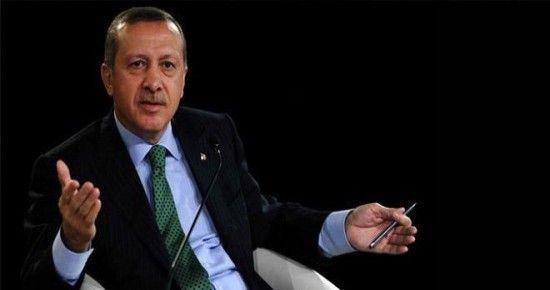'CHP'NİN ÖNERİSİ BAŞTAN ÇÖKTÜ'